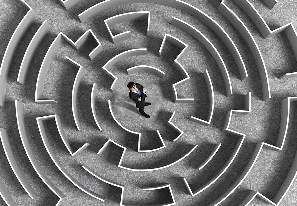 Risikomanagement und Sicherheitsmanagement