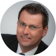 Ing. Thomas Wadl, MSc, MBA